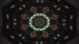 Radiohead- Scatterbrain