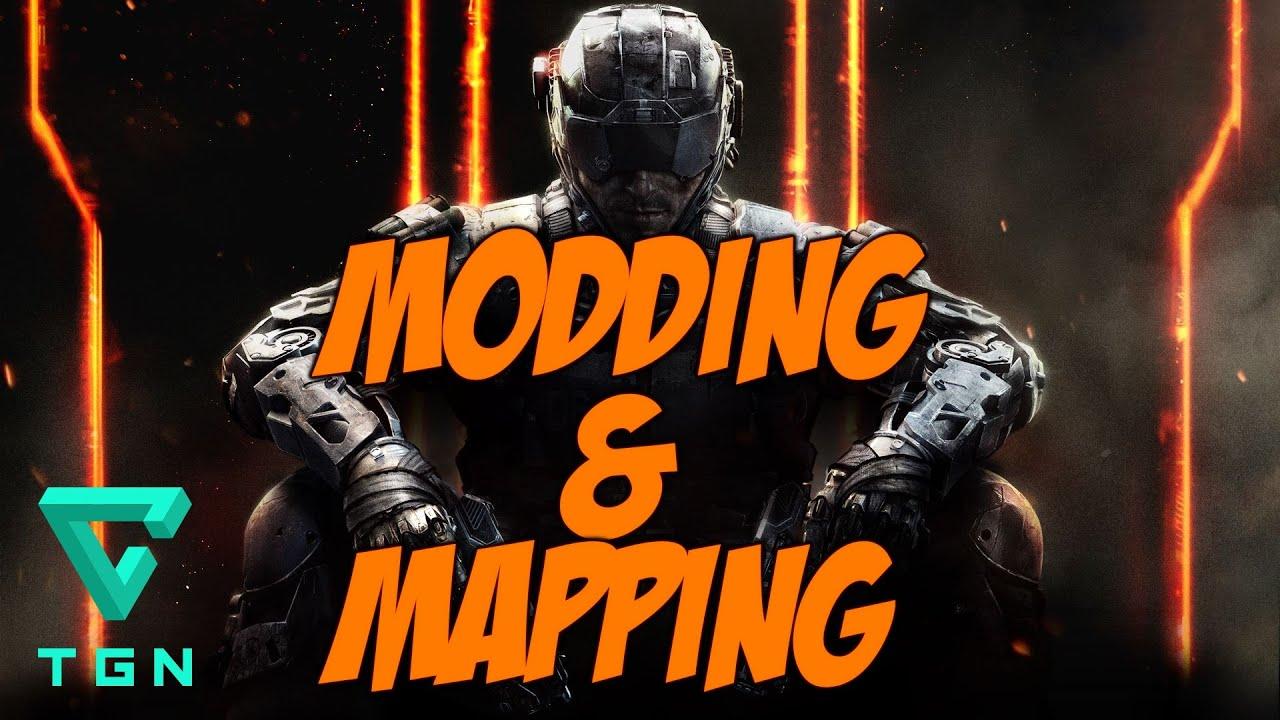 Codtools.Com 4K Call Of Duty Wallpaper - Glitchking.Co/Cod ... -
