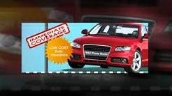 Cheap Auto Insurance Elizabeth NJ - 908-587-1600 Gary's Insurance Agency