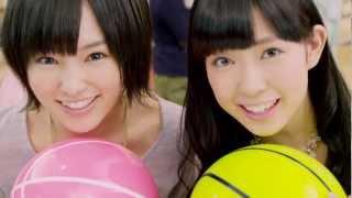 【HD】 NMB48 ROUND1 CM 『北川謙二』 ボウリングリアクション篇(30秒)Ver1.5 thumbnail