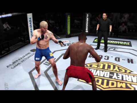 EA SPORTS™ UFC®_20150411040658