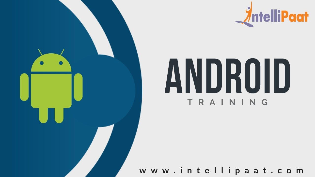 Top Android Interview Questions and Answers for 2019