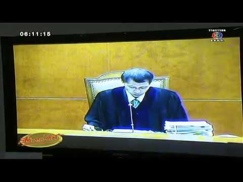เรื่องเล่าเช้านี้ ศาลปค.ตัดสินอาร์เอสชนะคดี ไม่ต้องยิงสดบอลโลกออกฟรีทีวีครบทุกนัด 12 มิถุนายน 2557
