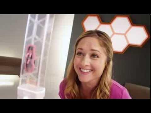 HEXBUG Nano V2 TV Commercial