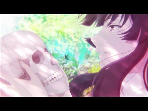 Beautiful Bones Review