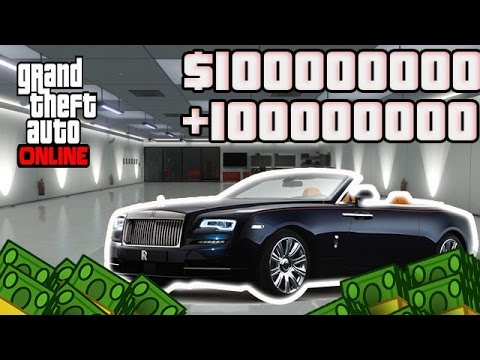 how to make 200k fast