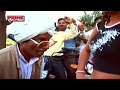 Bhojpuri New Latest Song/Bachke Raho Ye Baba/Dileep Dulara & Richa