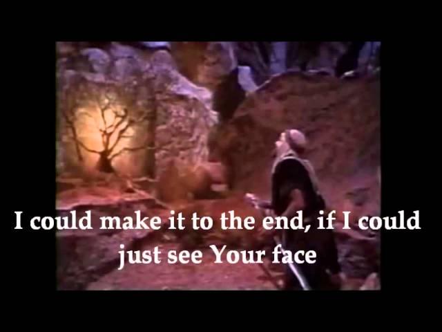 paul-wilbur-show-me-your-face-lyrics-nikkyttmessianic-praiseandworship