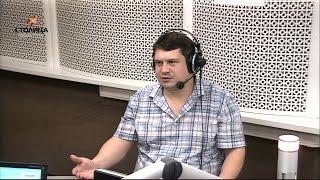 """""""Экипаж"""": Выпуск 171. Все об автомобилях."""