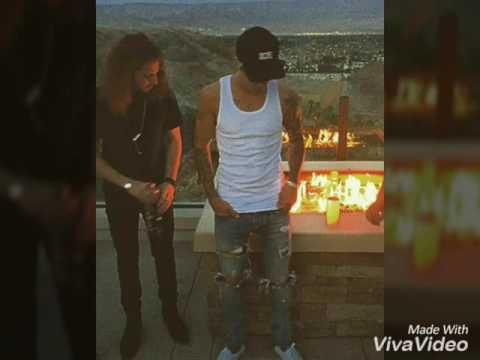 Company Justin Bieber & Joel Shreesundar Full HD Mp4