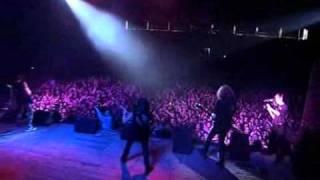 Download Валерий Кипелов - Путь наверх 24 мая 2003 года Mp3 and Videos