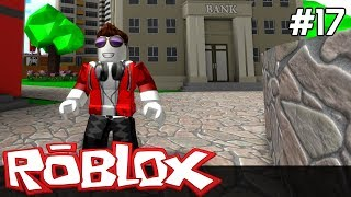 Roblox in English [#17] CITY Tycoon COMPLETE/z Mardey