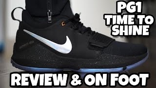 THESE LITERALLY SOLDOUT IN SECONDS!! REVIEW & ON FOOT