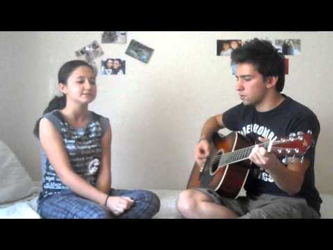 İrem - Hayalet Sevgilim - Aleyna ŞAKACI (Tess Akustik)