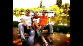 Claudia, Nek & De Marco - Cere-mi tot ce vrei [super hit]