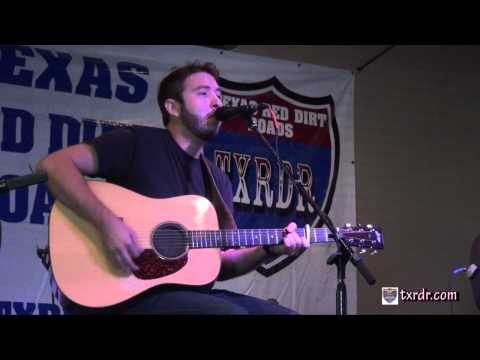 Ryan Beaver - Under The Neons