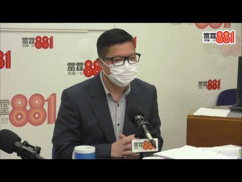【係時代選中咗我!】鄧炳強「一哥式幽默」:我睇港台《頭條新聞》都覺得好好笑!