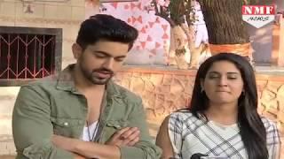 खत्म हो रही है Neil - Avni की दूरियां | Naamkaran - 17th April 2018