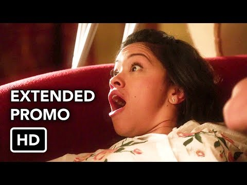 """Jane The Virgin 4x03 Extended Promo """"Chapter Sixty-Seven"""" (HD) Season 4 Episode 3 Extended Promo"""