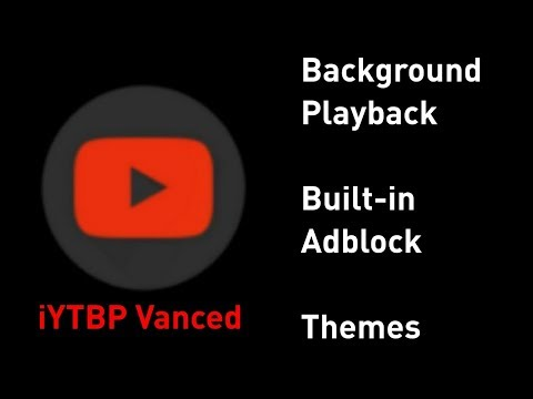 IYTBP: Installation Guide (For Root/Non-Root)