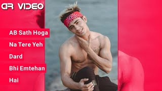 Yeh Mere Dil Ka Jana /{{{Heart Teach}}}} What's app Status Video