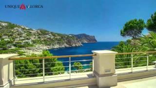 Villa Kerida - Port of Andratx - Mallorca