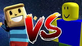 Kogama VS Roblox ? Which one's better?