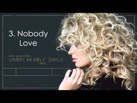 Tori Kelly- Nobody Love (Official Audio)
