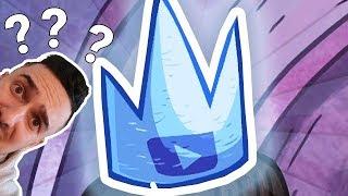 לייב ביקורות ערוצים ! מחפשים את מלך היוטיוב הבא 👑