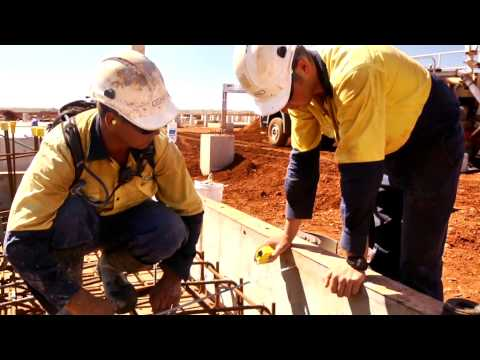 Civmec Construction and Engineering