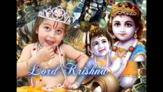 Nepali Bhajan aauna krishna basana hamro manaima !!!