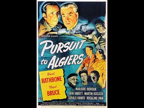 pursuit-to-algiers