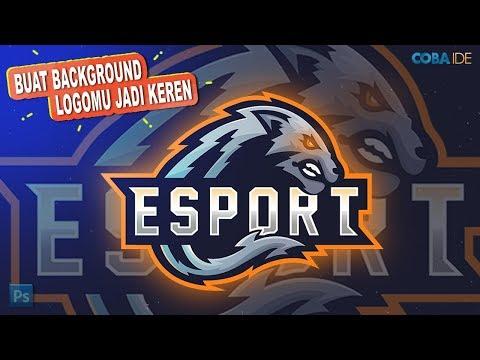 cara-membuat-background-untuk-logo-esport-di-photoshop-|-logo-esport-photoshop