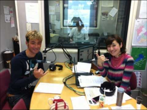 YUMA on Radio