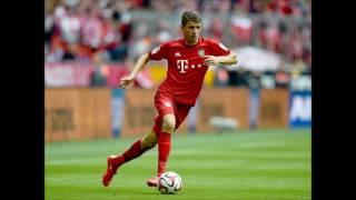 Dünyanın En İyi 10 Futbolcusu