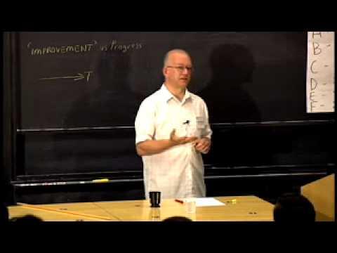 Classical Liberalism: The Decline and Triumph of Classical Liberalism (Pt. 2) - Learn Liberty