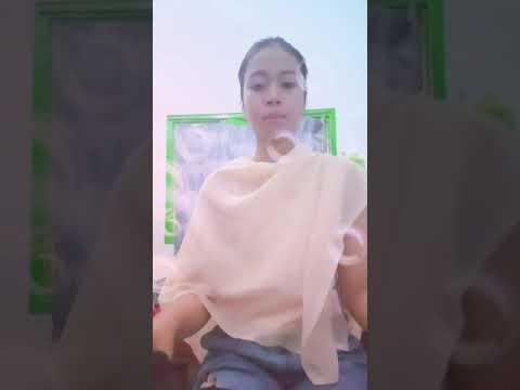 Sewu Kutho-Didi Kempot( Organ cover )~Frisda Andanie/Practise.