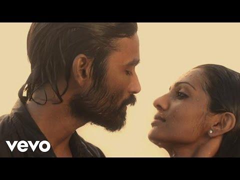 Maryan - Naetru Aval Irundhal (Audio) (Pseudo Video)