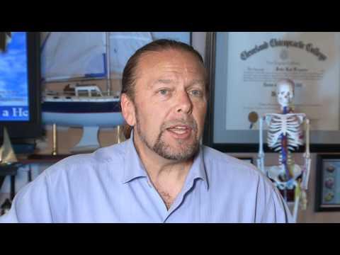 Bergman Family Chiropractic - Huntington Beach, Ca