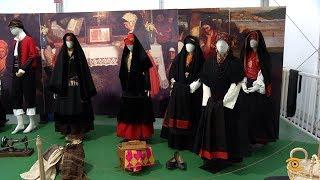 Noticia de Lugo: San Froilán, cultura e tradición no Camiño