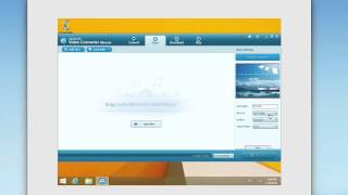 Aimersoft Video Converter Ultimate Review + $19 Off Coupon