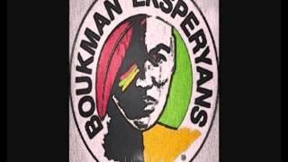 Boukman Eksperyans - Zombi San Manman [Kanaval 2016]