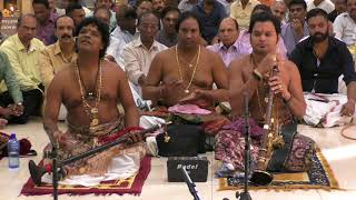 Sindhu Nadhiyin Isai - Bharathiyar Song by Kumaran & Balamurugan