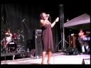 Shemekia Copeland: Miss Hy Cididdy @ Big Lick Blues Festival