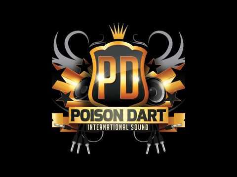 Poison Dart Vs Sentinel Vs Young Gunz Vs Black Roots 16 April 2017