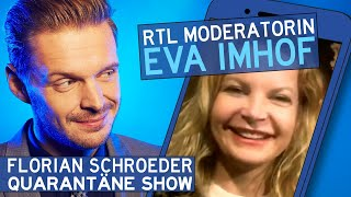 Die Corona-Quarantäne-Show vom 10.11.2020 mit Florian & Eva