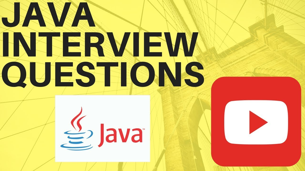 Java Interview Question And Answer Collection Api Explain Hashset Hashmap Linkedlist Arraylist