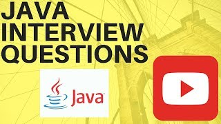 Java Interview Question And Answer Collection API Explain HashSet,HashMap,LinkedList,ArrayList