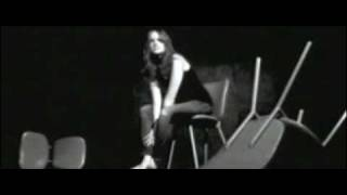 Nina Kinert - In My Clutch.avi