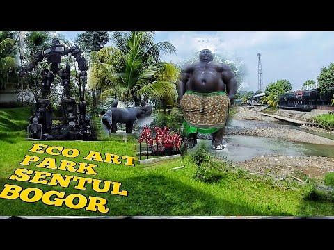 review-wisata-bogor-||-eco-art-park-sentul-city-bogor-||-ah-poong-bogor